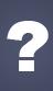 afbeelding veelgestelde-vragen