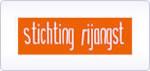 Stichting Rijangst