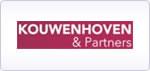 Kouwenhoven & Partners