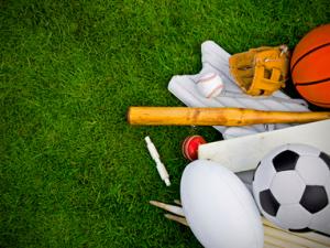 Aansprakelijkheid sport en spel