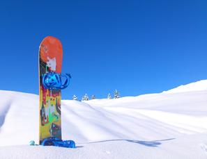 letsel wintersport