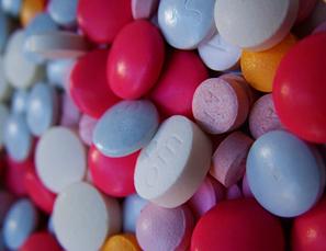 Kosten medicijnen steeds hoger